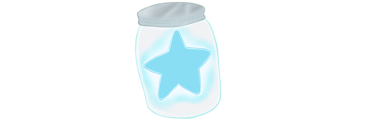 The Star Jar