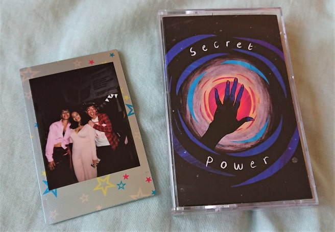 Secret-Power-Instax