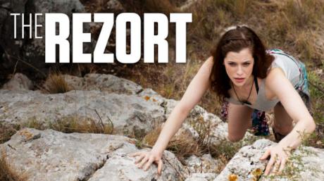 The-Rezort