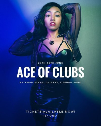 Ace-of-Clubs