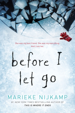 Before-I-Let-Go