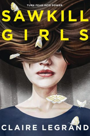 Sawkill-Girls