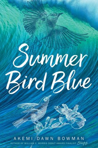 Summer-Bird-Blue