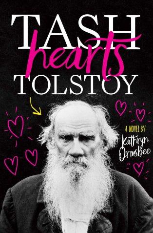 Tash-Hearts-Tolstoy