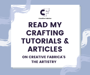 Creative-Fabrica-Banner